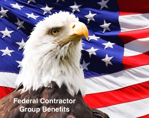 FedContractorGroupBenefits