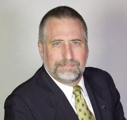 Thomas Caldwell, Independent Agent